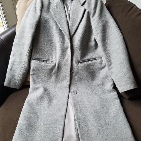 Lovechild 1979 frakke