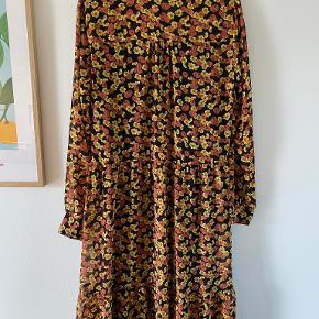 Modström kjole eller nederdel