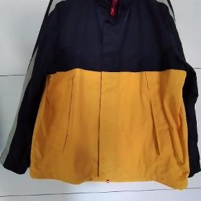 Nautica jakke