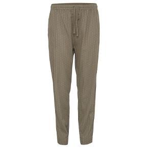 GAI+LISVA bukser