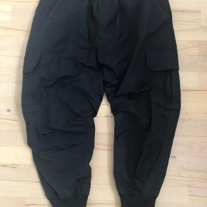 Y-3 bukser