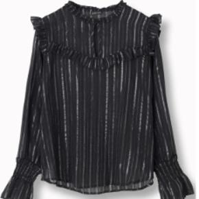 Stella Nova skjorte