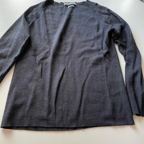 Fifth Avenue Shoe Repair sweater