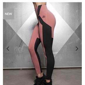 Body engineers tights .. HELT NYE ! Bestilt i forkert størrelse desværre !!