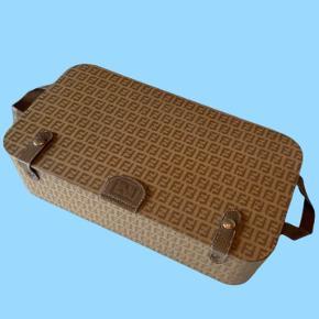 Fendi kuffert