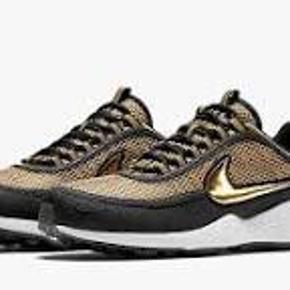 Nike spiridons i str 39💛  Byd gerne!  Gode, men brugt