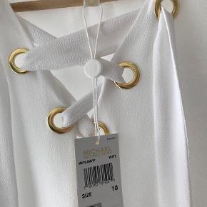 Michael Kors skjorte