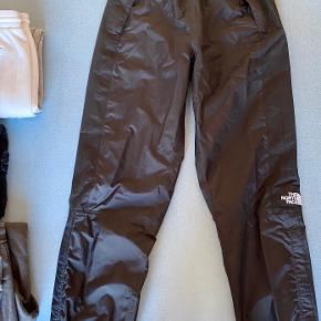 North Face andre bukser & shorts