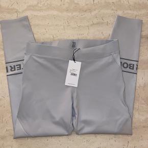 Better Bodies bukser & tights