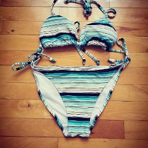 Warp badetøj & beachwear