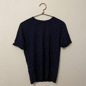 Tailored Originals t-shirt