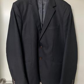Bertoni blazer