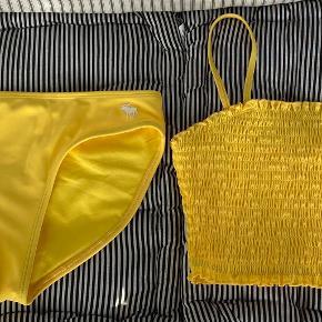 Abercrombie & Fitch badetøj