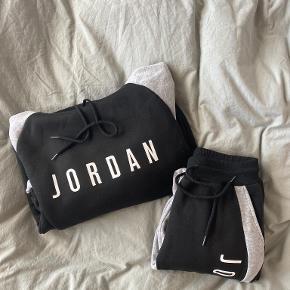 Jordan sæt
