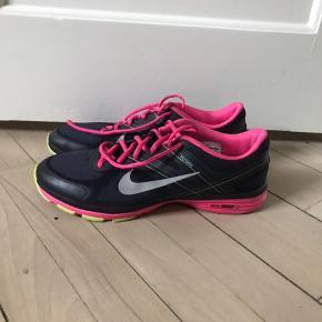 Gode fitness sko
