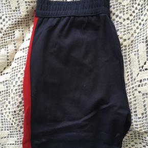 Pigalle Paris andre bukser & shorts