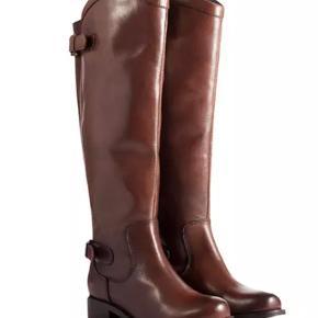Redfoot støvler
