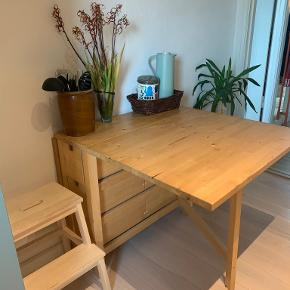 Ikea Spisebord