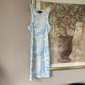 Primark kjole