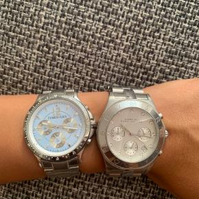 Dyrberg/Kern ur