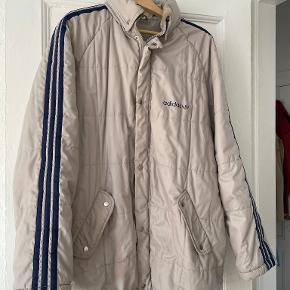 Adidas Originals frakke