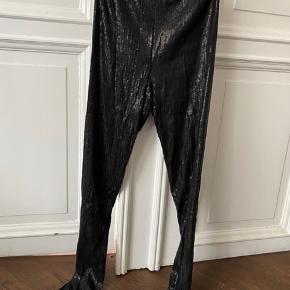 Graumann strømper & tights
