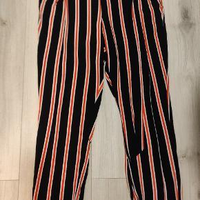 Summum bukser
