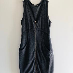 Alexander Wang kjole eller nederdel