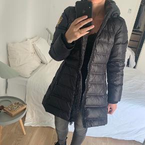 Replay frakke