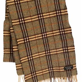 Burberry Anden accessory