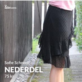 Petit by Sofie Schnoor underdel