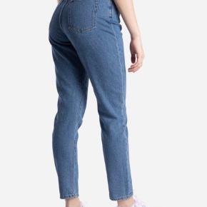 Dr. Denim bukser & shorts