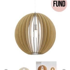 Ilva loftslampe - sælges billigt! ✌️ befinder sig i Kolding, men kan komme til Sønderborg, Århus, Kbh på min regning