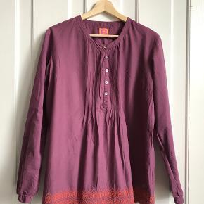 Bensimon skjorte