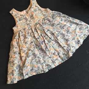 Fin kjole 😍