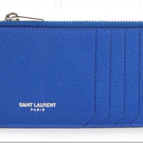 Saint Laurent pung