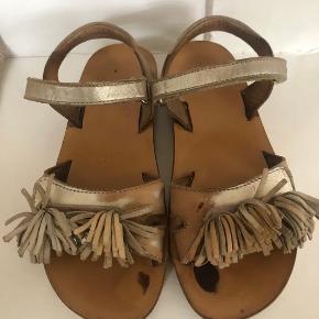 Naturino Sandaler