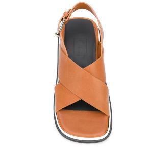 Fine sandaler fra Plan C  Nypris 4000dkk  Brugt 1 gang - derfor har jeg beskrevet standen som ny / aldrig brugt 🙂  Hæl højde 6 cm