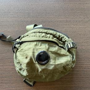 CP Company anden taske