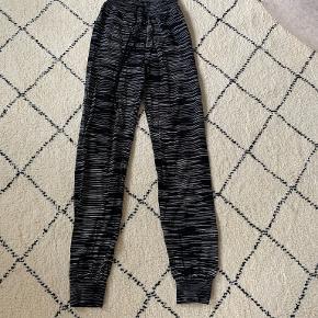 Missoni bukser