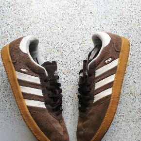 Adidas Sko Pris 100kr Størrelse 40