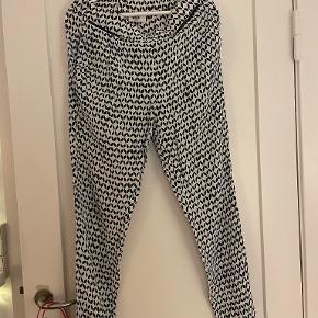 Moliin bukser