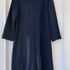 Lovechild 1979 Anden kjole & nederdel