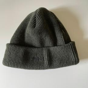 HAN Kjøbenhavn hue & hat