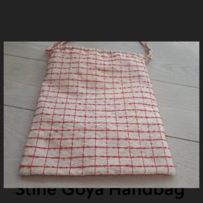 Stine Goya håndtaske