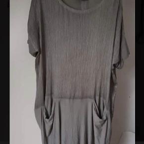 AJ117 Project kjole