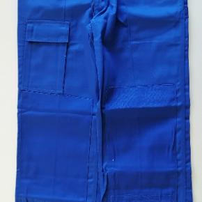 Kansas bukser