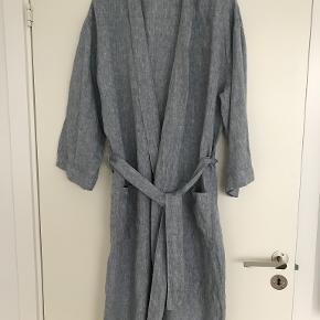 H&m home Kimono