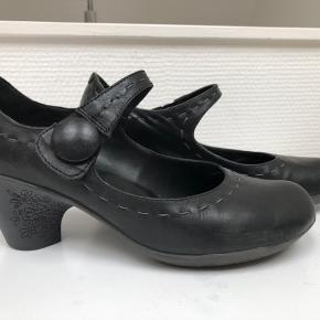 Dejlige behagelige sko fra Camper.