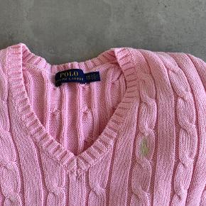 Lauren Ralph Lauren tøj